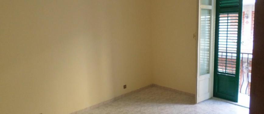 Appartamento in Affitto a Palermo (Palermo) - Rif: 25638 - foto 3