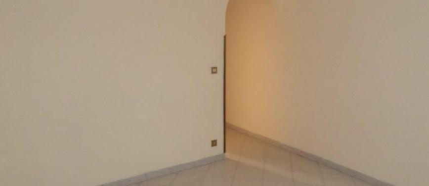 Appartamento in Affitto a Palermo (Palermo) - Rif: 25638 - foto 7
