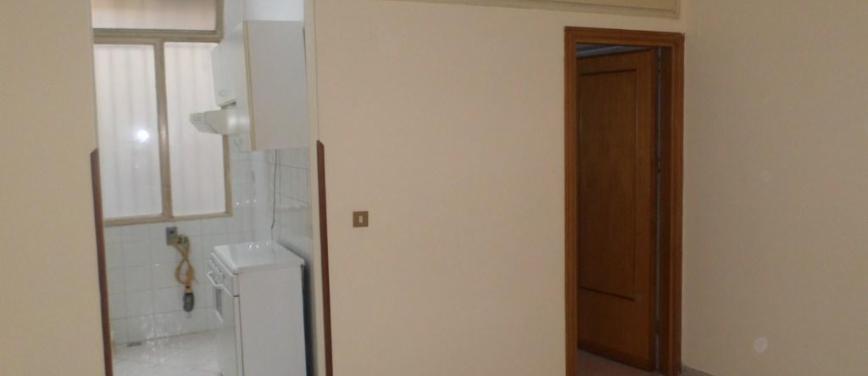 Appartamento in Affitto a Palermo (Palermo) - Rif: 25638 - foto 8