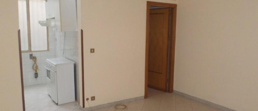 Appartamento in Affitto a Palermo (Palermo) - Rif: 25638 - foto 9