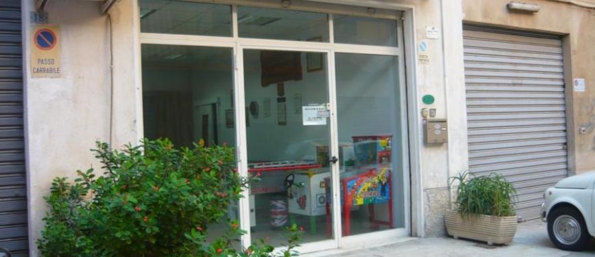 Magazzino in Affitto a Palermo (Palermo) - Rif: 25646 - foto 1
