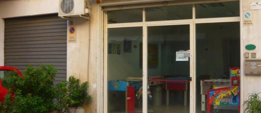 Magazzino in Affitto a Palermo (Palermo) - Rif: 25646 - foto 2