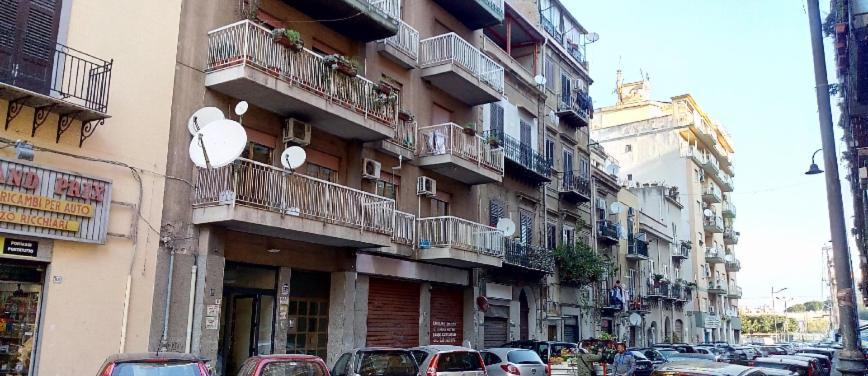 Ufficio in Affitto a Palermo (Palermo) - Rif: 25658 - foto 1