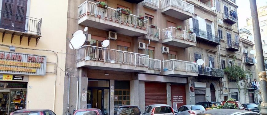 Ufficio in Affitto a Palermo (Palermo) - Rif: 25658 - foto 2