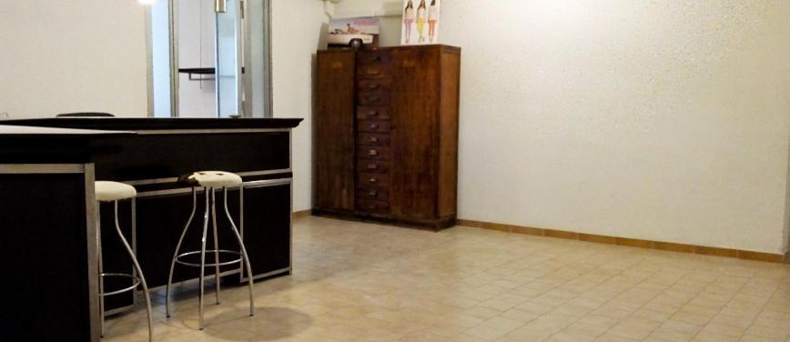 Ufficio in Affitto a Palermo (Palermo) - Rif: 25658 - foto 4