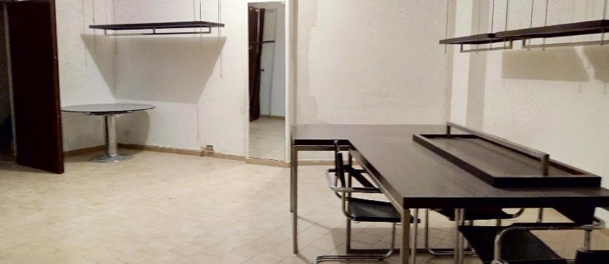 Ufficio in Affitto a Palermo (Palermo) - Rif: 25658 - foto 6