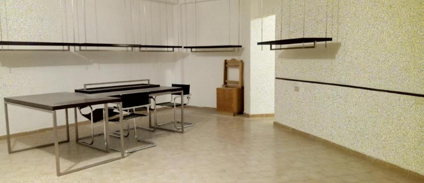 Ufficio in Affitto a Palermo (Palermo) - Rif: 25658 - foto 7