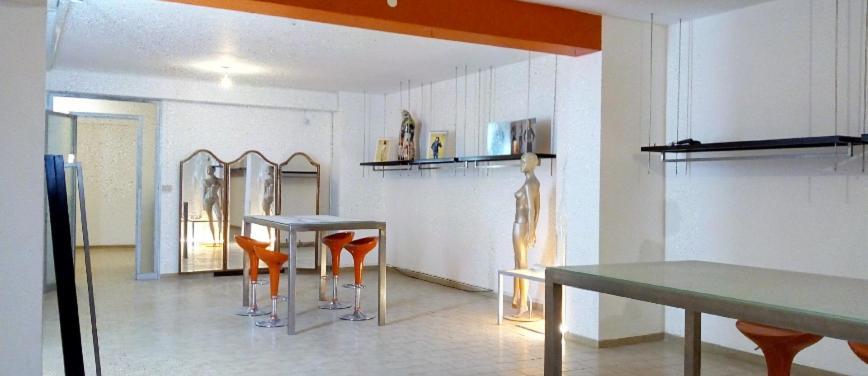 Ufficio in Affitto a Palermo (Palermo) - Rif: 25658 - foto 11