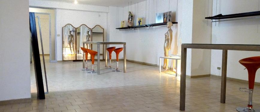 Ufficio in Affitto a Palermo (Palermo) - Rif: 25658 - foto 12
