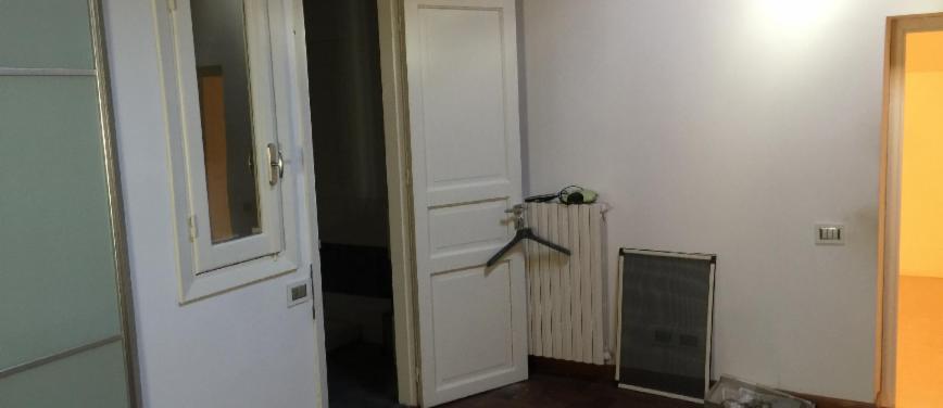 Appartamento in Affitto a Palermo (Palermo) - Rif: 25662 - foto 3