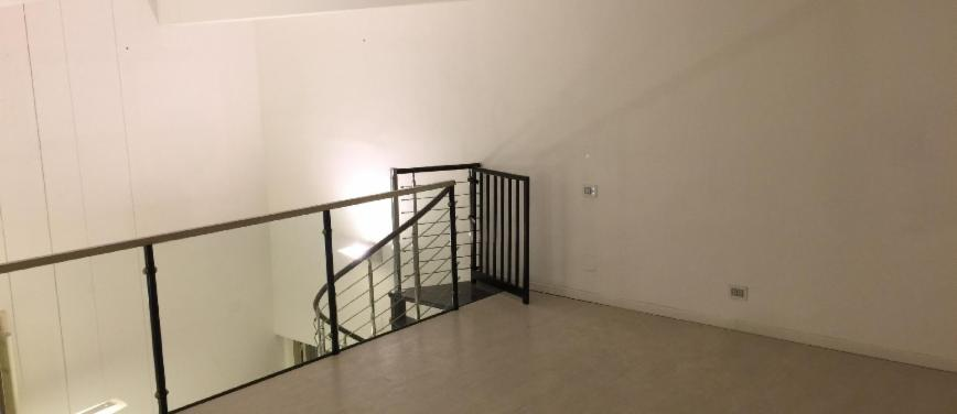 Appartamento in Affitto a Palermo (Palermo) - Rif: 25662 - foto 5