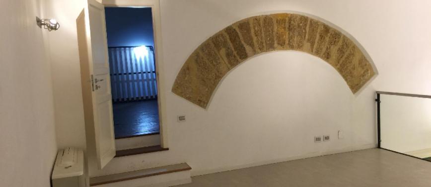 Appartamento in Affitto a Palermo (Palermo) - Rif: 25662 - foto 6
