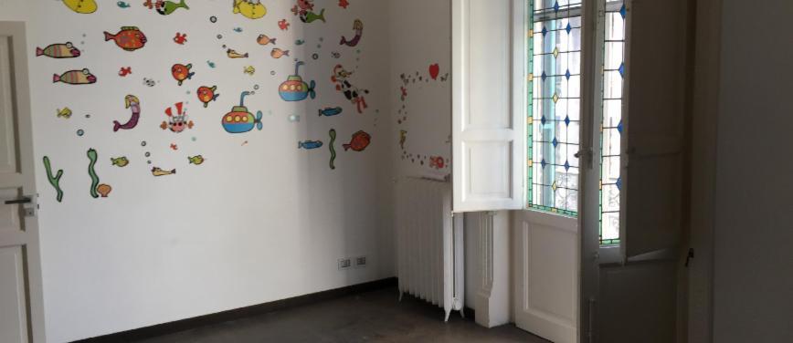 Appartamento in Affitto a Palermo (Palermo) - Rif: 25662 - foto 10