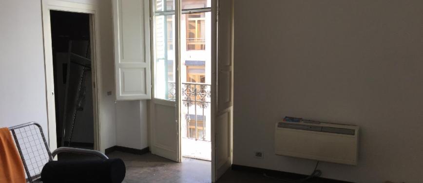 Appartamento in Affitto a Palermo (Palermo) - Rif: 25662 - foto 11
