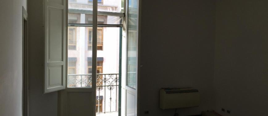 Appartamento in Affitto a Palermo (Palermo) - Rif: 25662 - foto 12