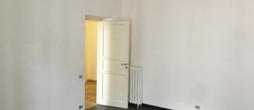 Appartamento in Affitto a Palermo (Palermo) - Rif: 25662 - foto 14