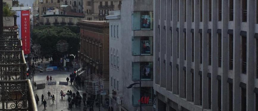 Appartamento in Affitto a Palermo (Palermo) - Rif: 25662 - foto 15
