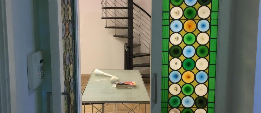 Appartamento in Affitto a Palermo (Palermo) - Rif: 25662 - foto 19