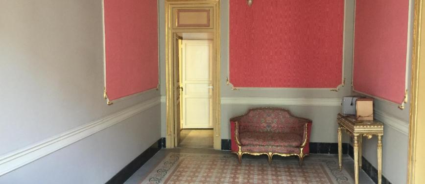 Appartamento in Affitto a Palermo (Palermo) - Rif: 25662 - foto 20
