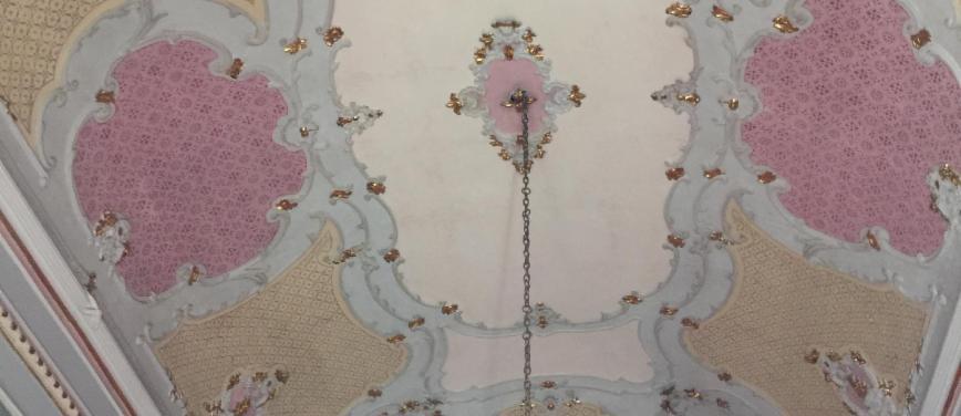 Appartamento in Affitto a Palermo (Palermo) - Rif: 25662 - foto 21