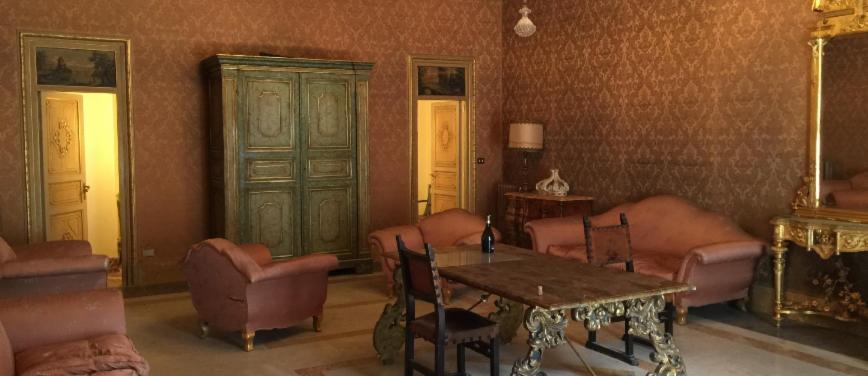 Appartamento in Affitto a Palermo (Palermo) - Rif: 25662 - foto 23