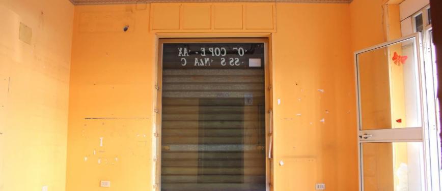 Negozio in Affitto a Palermo (Palermo) - Rif: 25677 - foto 2