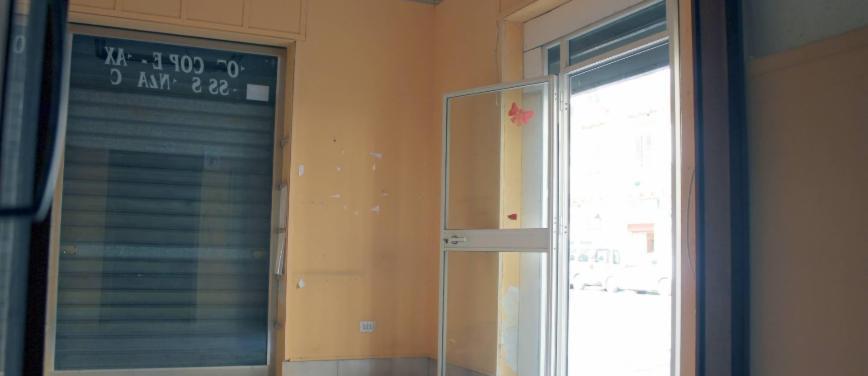 Negozio in Affitto a Palermo (Palermo) - Rif: 25677 - foto 3