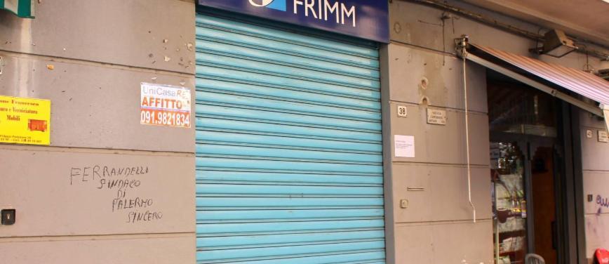 Negozio in Affitto a Palermo (Palermo) - Rif: 25678 - foto 3