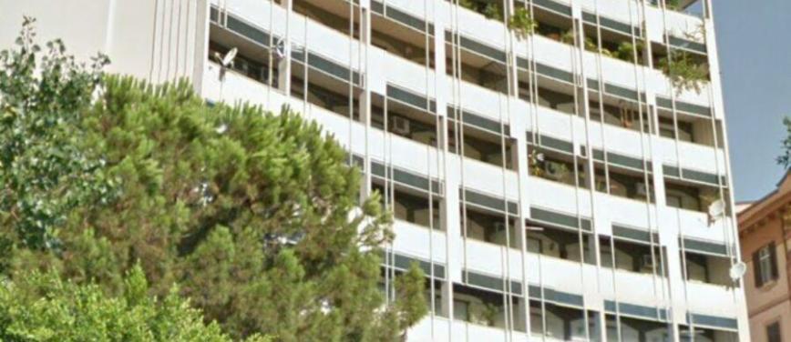 Appartamento in Affitto a Palermo (Palermo) - Rif: 25700 - foto 1
