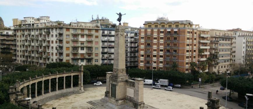 Appartamento in Affitto a Palermo (Palermo) - Rif: 25700 - foto 2