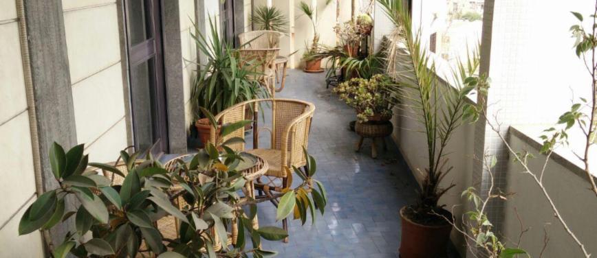 Appartamento in Affitto a Palermo (Palermo) - Rif: 25700 - foto 3