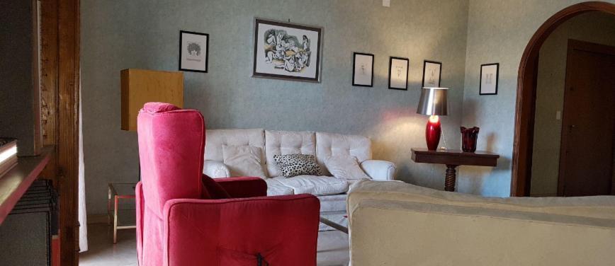 Appartamento in Affitto a Palermo (Palermo) - Rif: 25700 - foto 4