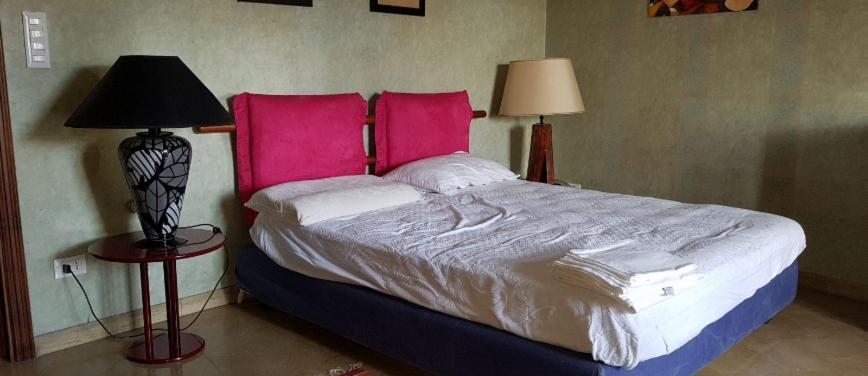 Appartamento in Affitto a Palermo (Palermo) - Rif: 25700 - foto 7