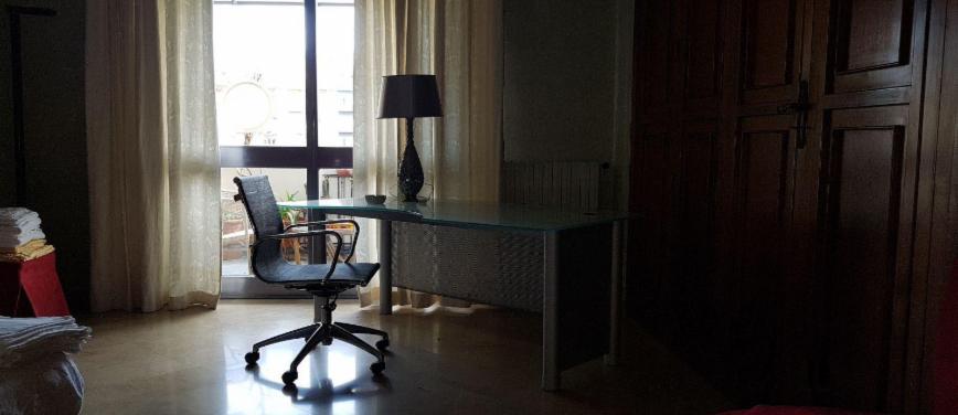 Appartamento in Affitto a Palermo (Palermo) - Rif: 25700 - foto 9