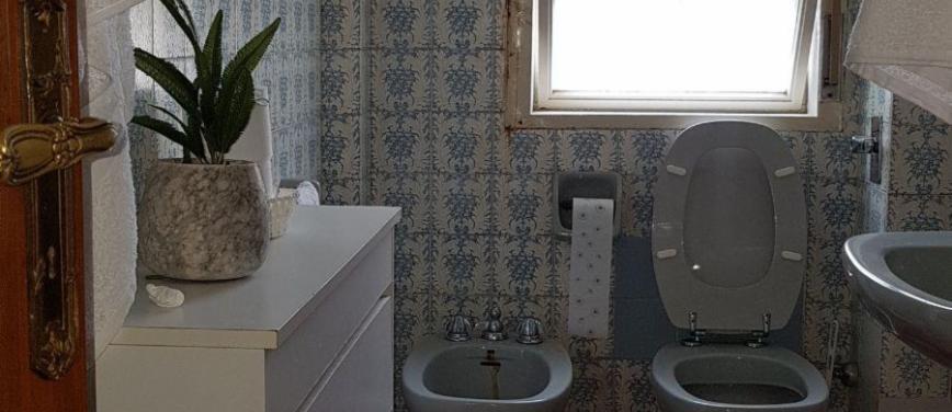 Appartamento in Affitto a Palermo (Palermo) - Rif: 25700 - foto 10