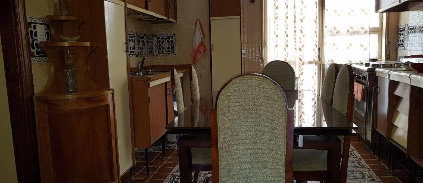 Appartamento in Affitto a Palermo (Palermo) - Rif: 25700 - foto 11