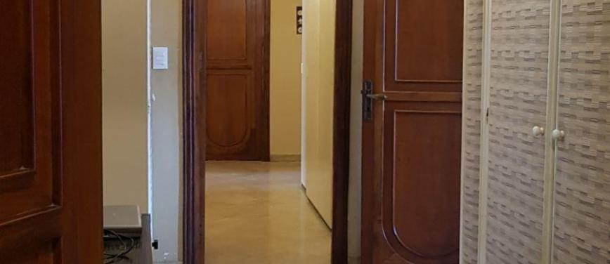 Appartamento in Affitto a Palermo (Palermo) - Rif: 25700 - foto 12