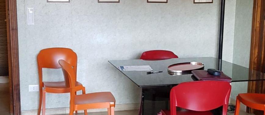 Appartamento in Affitto a Palermo (Palermo) - Rif: 25700 - foto 14