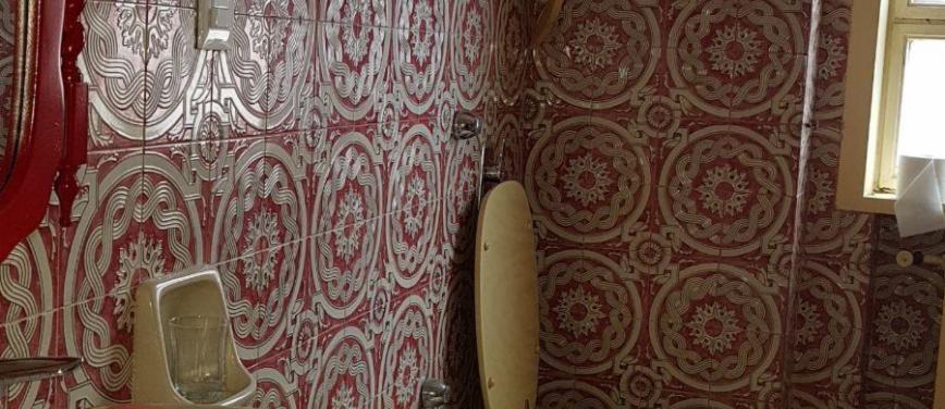 Appartamento in Affitto a Palermo (Palermo) - Rif: 25700 - foto 16
