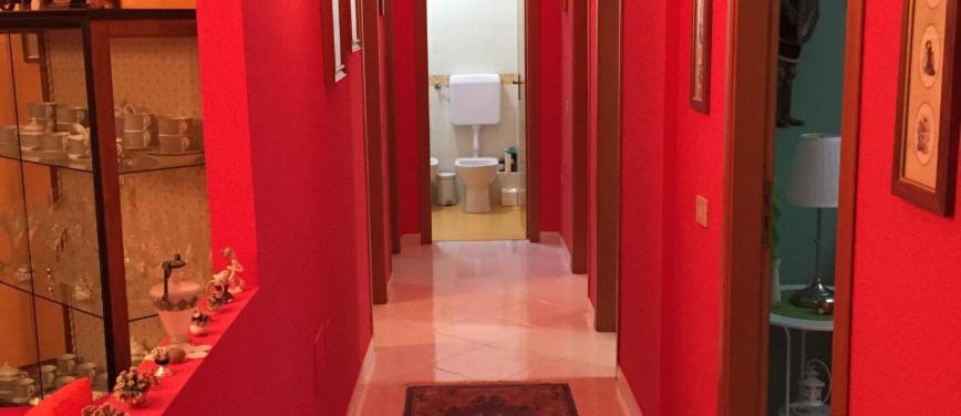 Appartamento in Vendita a Bagheria (Palermo) - Rif: 25702 - foto 1
