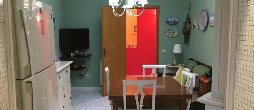 Appartamento in Vendita a Bagheria (Palermo) - Rif: 25702 - foto 2