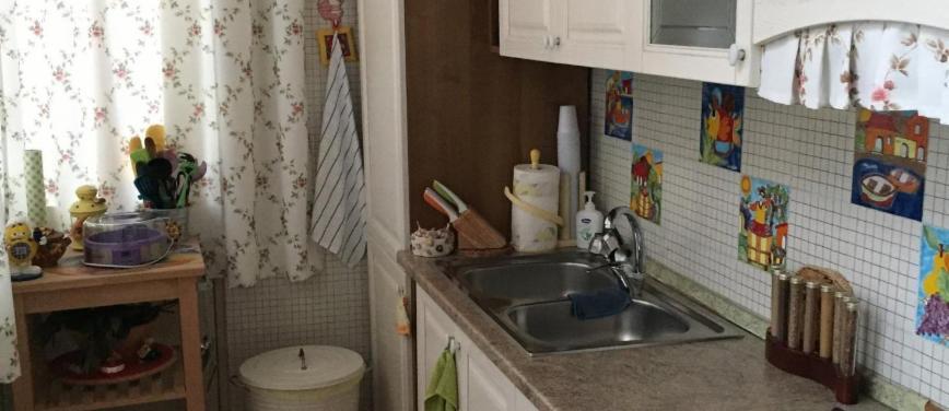 Appartamento in Vendita a Bagheria (Palermo) - Rif: 25702 - foto 4