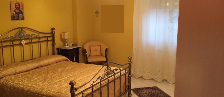 Appartamento in Vendita a Bagheria (Palermo) - Rif: 25702 - foto 7