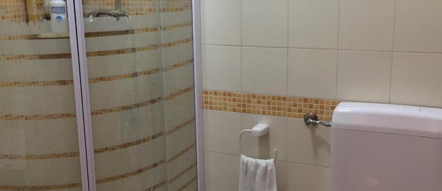 Appartamento in Vendita a Bagheria (Palermo) - Rif: 25702 - foto 10