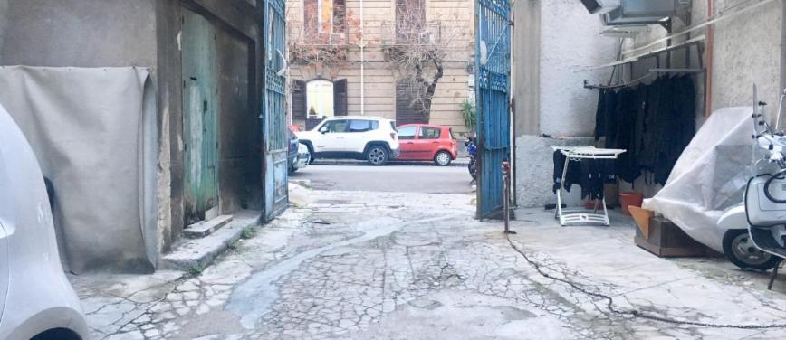 Garage / Box auto in Vendita a Palermo (Palermo) - Rif: 25706 - foto 2