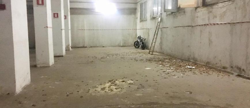 Garage / Box auto in Vendita a Palermo (Palermo) - Rif: 25706 - foto 3