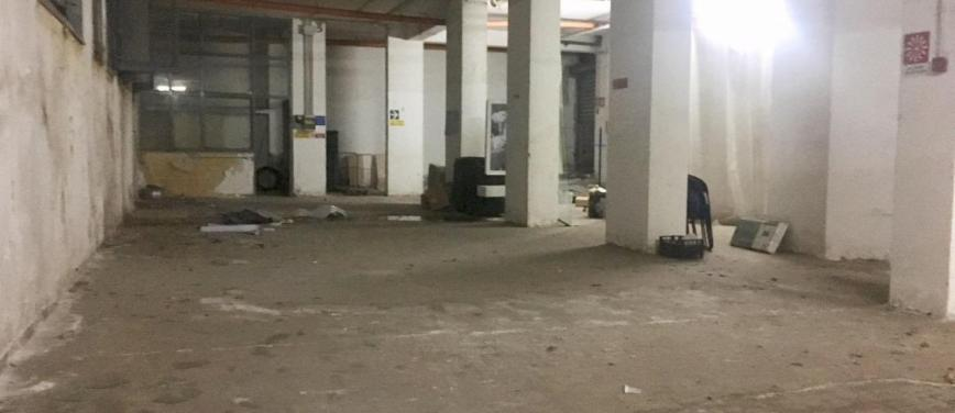 Garage / Box auto in Vendita a Palermo (Palermo) - Rif: 25706 - foto 4