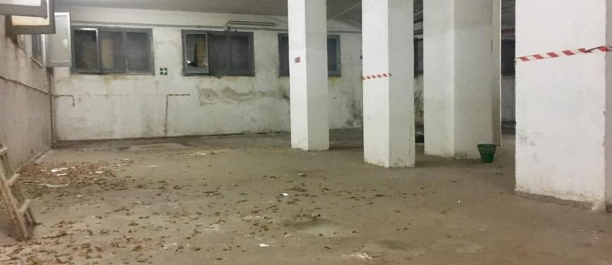 Garage / Box auto in Vendita a Palermo (Palermo) - Rif: 25706 - foto 5