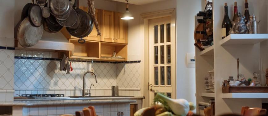 Appartamento in villa in Vendita a Palermo (Palermo) - Rif: 25707 - foto 1