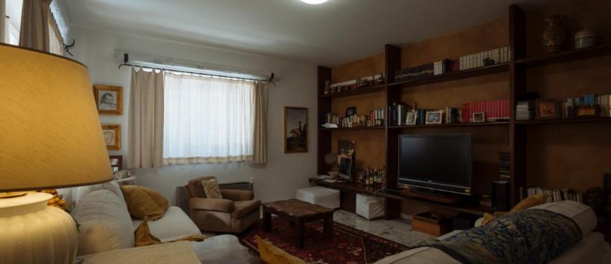 Appartamento in villa in Vendita a Palermo (Palermo) - Rif: 25707 - foto 2